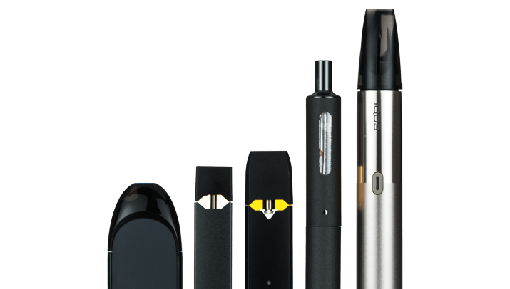 The Best Vape Pens for All Types of Vaping 2019 [Sep]