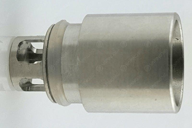 Aromamizer RDTA Drip-Tip