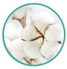Eleaf Lemo 2 RTA Organic Cotton
