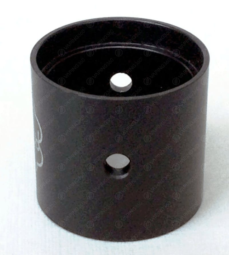Petri RDA V1.5 Air Holes