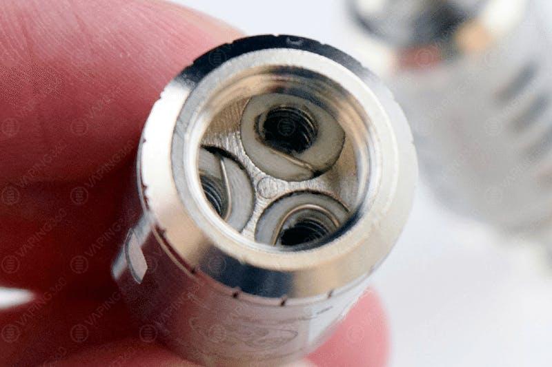 SMOK TFV-4 TF-T3 Coil