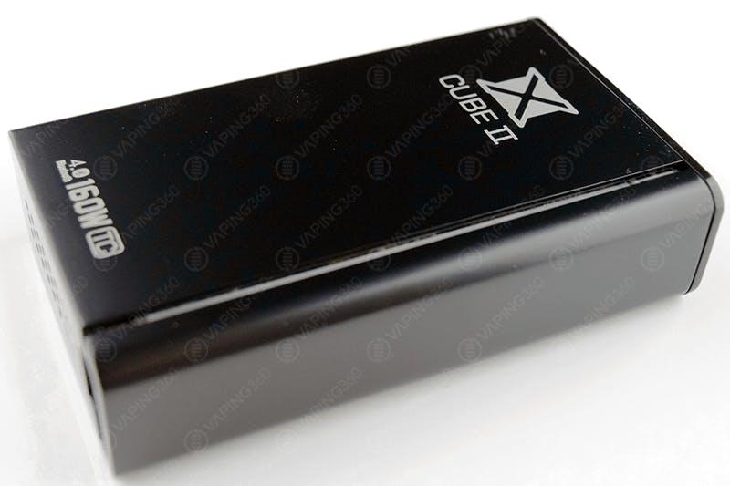 SMOK xCube II (Black Edition)