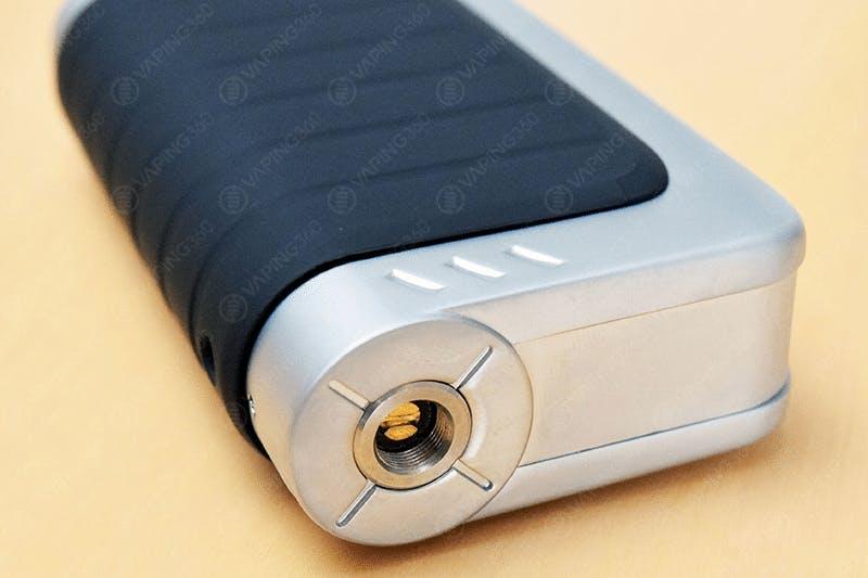 iPV 4 Pin