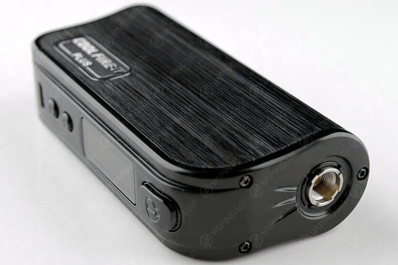 Innokin Coolfire IV Plus Pin/Airflow