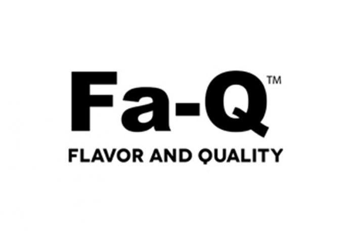Fa-Q-(DripTonic)