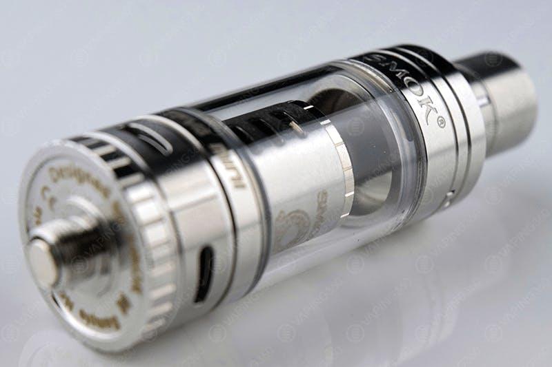 SMOK TFV-4 Mini