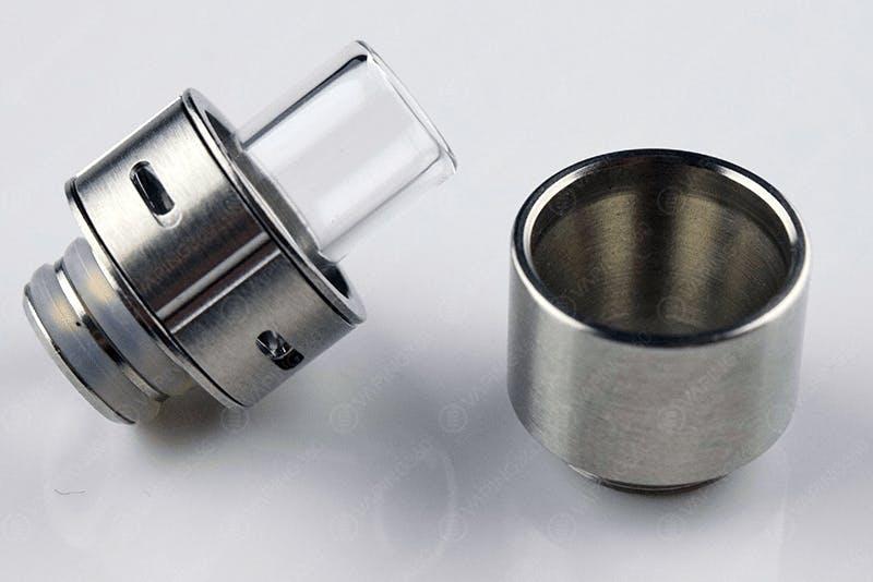 SMOK TFV-4 Mini Drip Tip