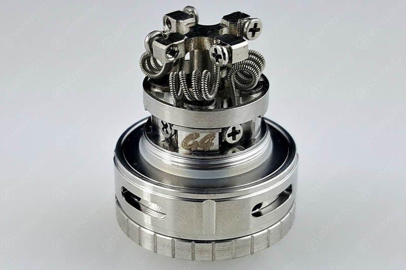 SMOK TF-RTA G4