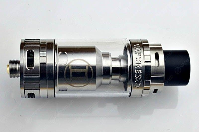 Vaporesso Gemini RTA