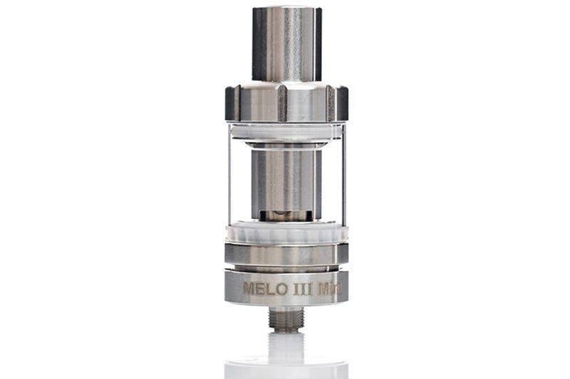 Eleaf Melo III Mini