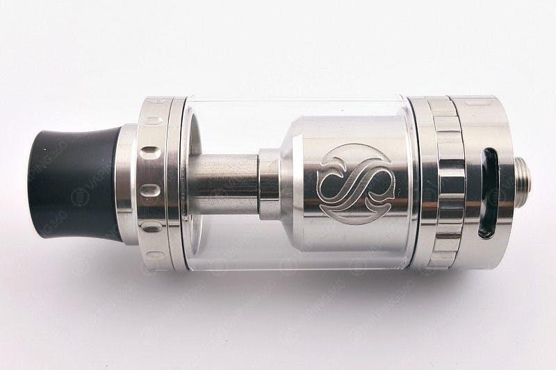 Augvape Merlin RTA