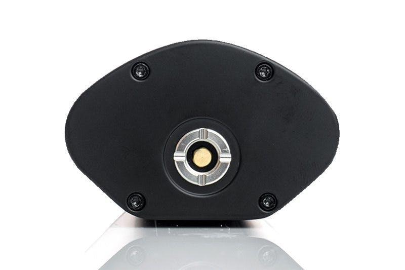 Eleaf iStick 200W Pin