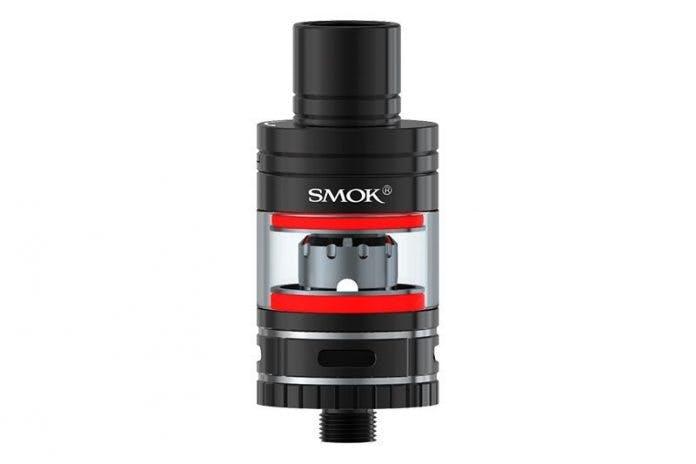 SMOK TFV-4 Micro