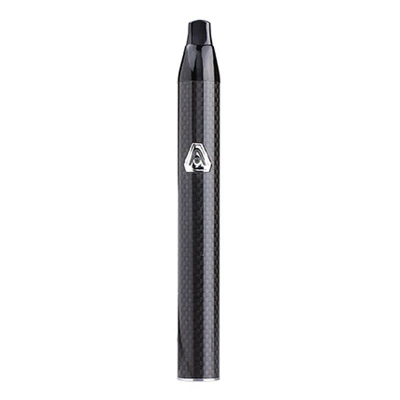 Atmos Jump Dry Herb Vaporizer Review - Vaping360