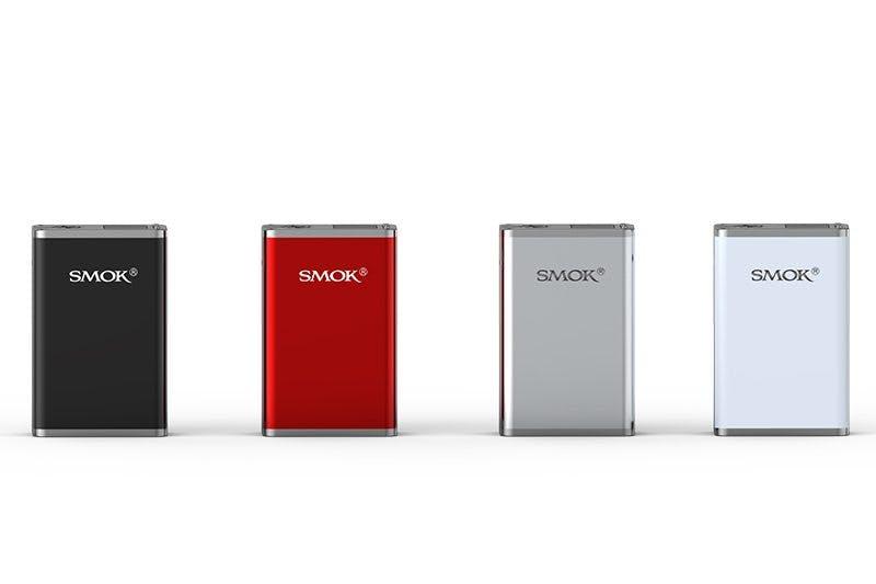 SMOK Micro 150 Kit R150 Colors