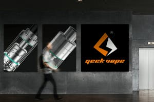 The Best 7 SMOK Products of 2018