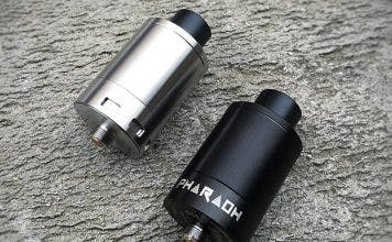 digiflavor-pharaoh-rda-silver-black