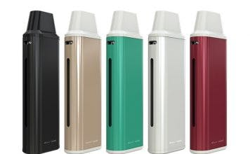 eleaf-icare-mini