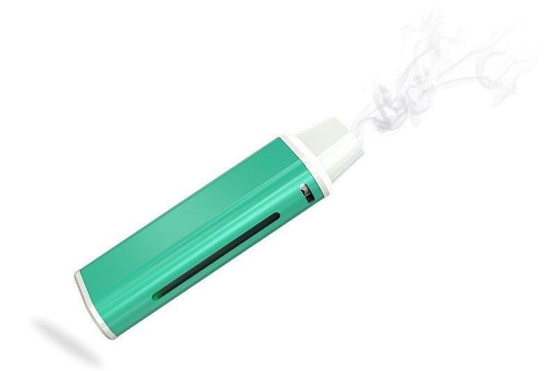 eleaf-icare-mini-vapor