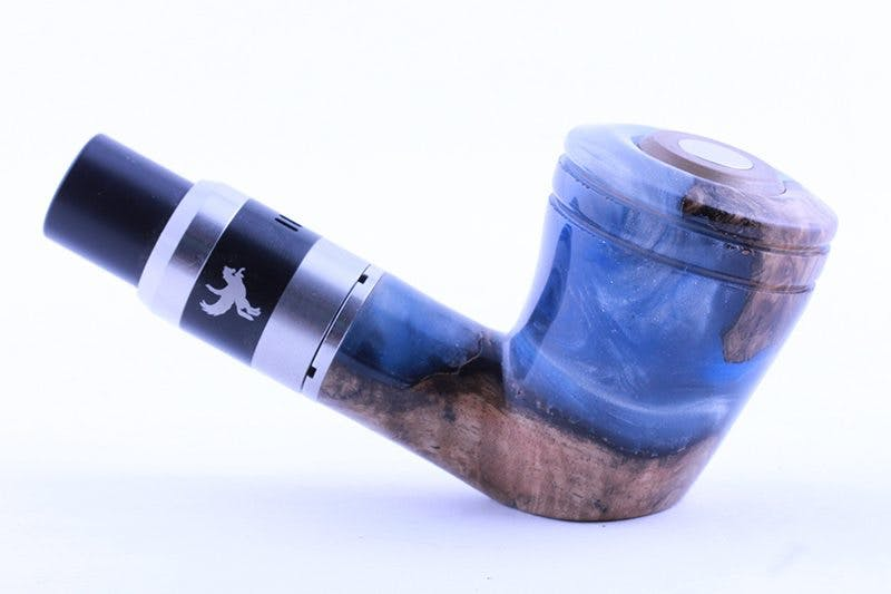 hand-crafted-mech-e-pipe