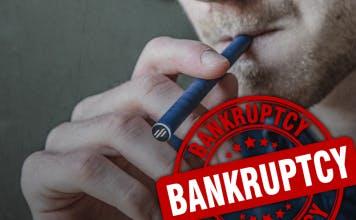 njoy-bankruptcy