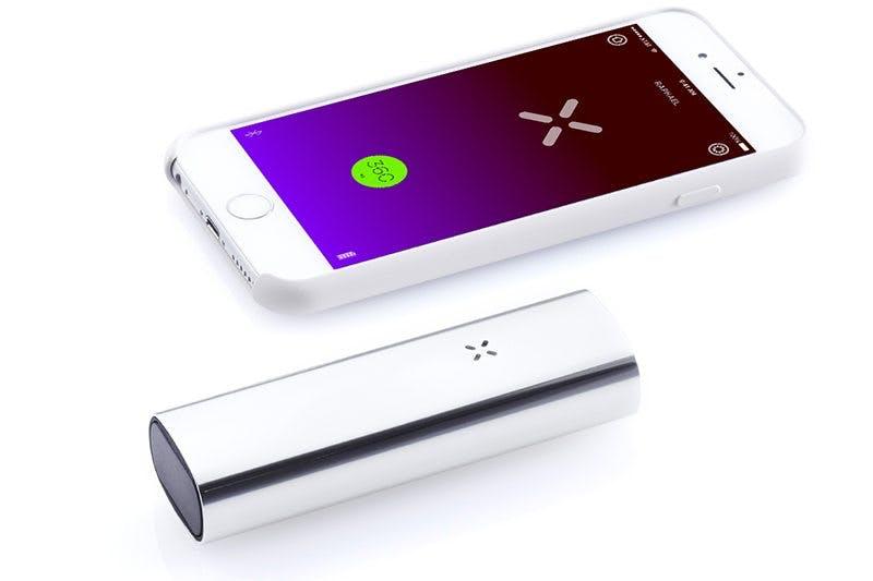 pax-3-app