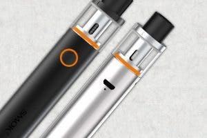 smok-vape-pen-22-tn