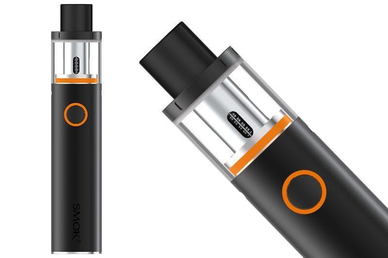 SMOK Vape Pen 22 Review - Vaping360