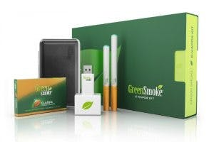 greensmoke-e-vapor-kit-small