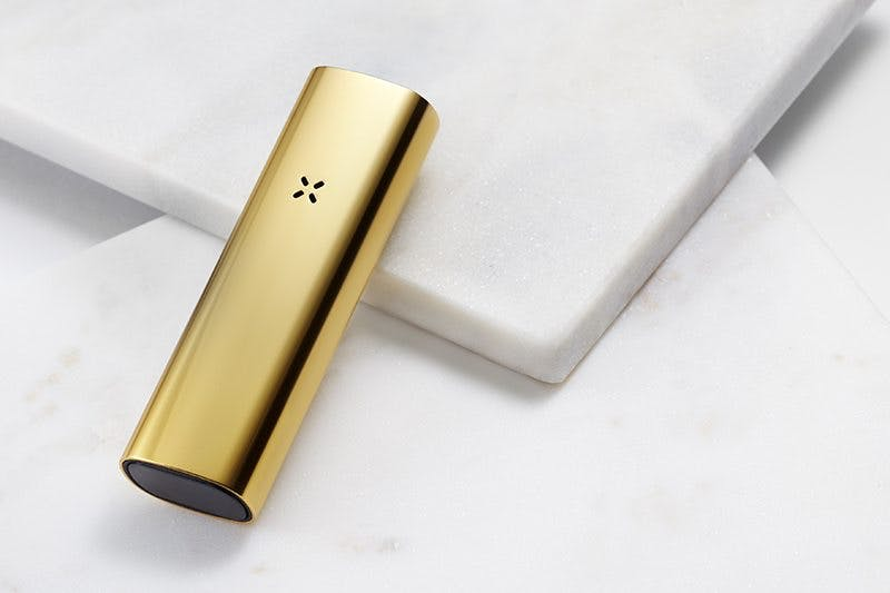 PAX 3 review: The Best Portable Vaporizer is Now Better - Vaping360