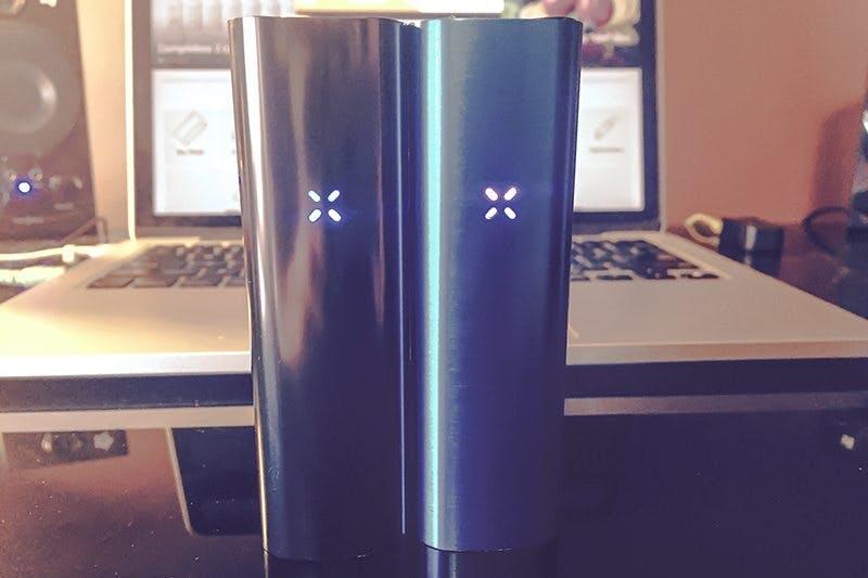 pax-3-vs-pax-2