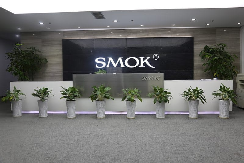 smok-company-reception