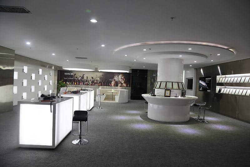 smok-exhibition-hall