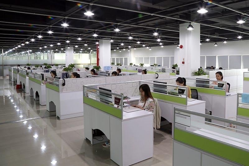 smok-office