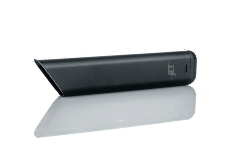 wismec-myjet-battery-side