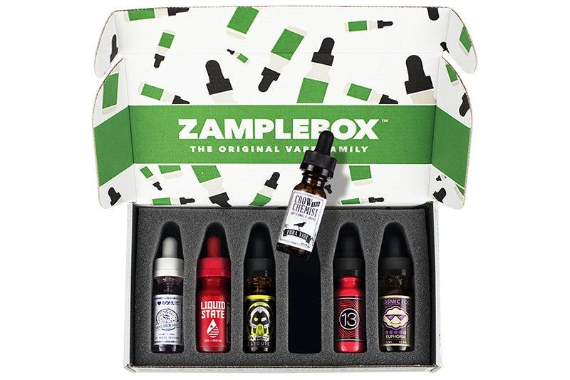 zamplebox-platinum-box