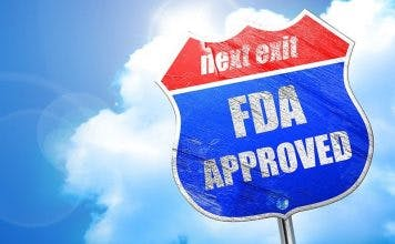 next-exit-fda-approved