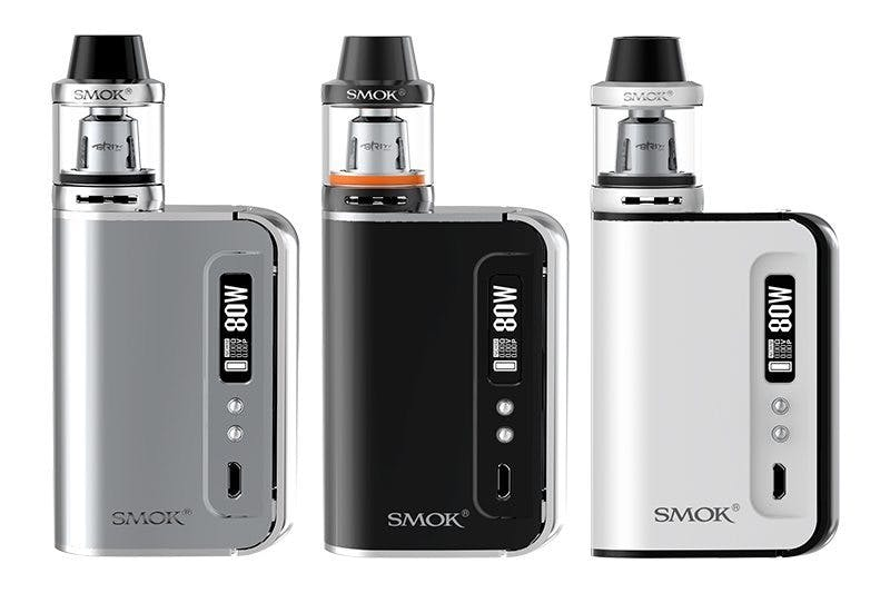 smok-osub-plus-kit-2