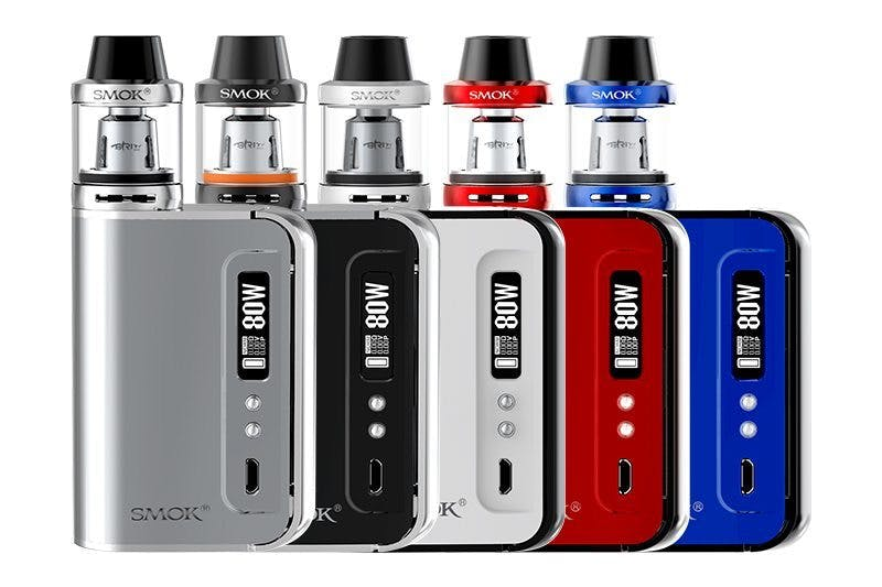 smok-osub-plus-kit