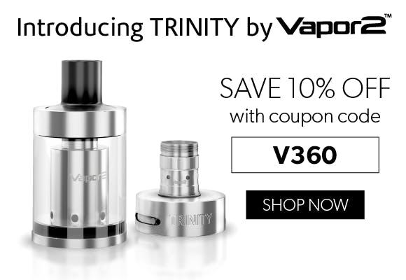 vapor2-trinity-tank-popup-540x400