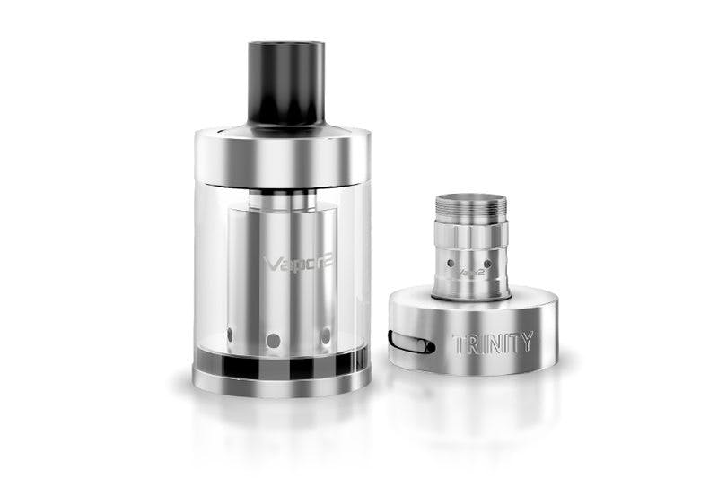 vapor2-trinity-tank-coil