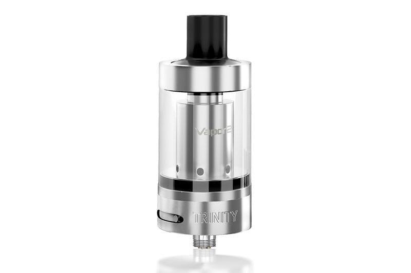 vapor2-trinity-tank