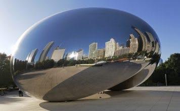 Vape Shops-Chicago