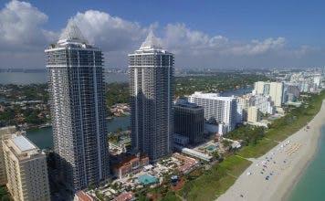 Vape Shops Miami