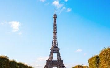 Vape shops in Paris