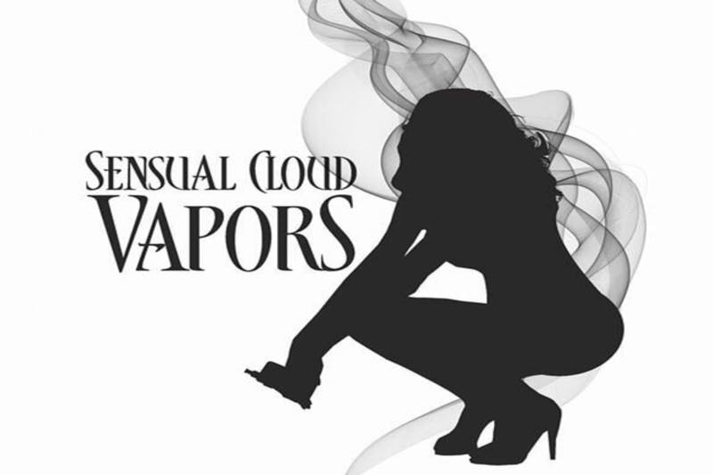 Sensual Cloud Vapors San Francisco