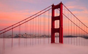 List of Best Vape Shops In San Francisco