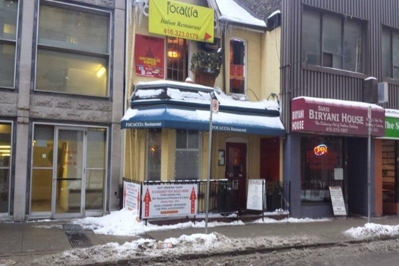 Eastern Bloc Vapes - Toronto Vape Shops