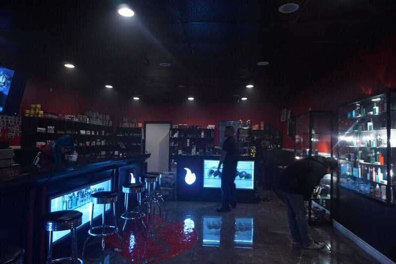 Vape Street - Vape Shops in Las Vegas