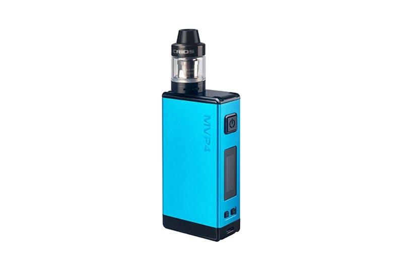 Innokin-MVP-4-blue